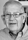 Arthur Sloan