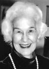 Barbara Finney