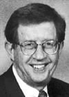 Bernard Athey