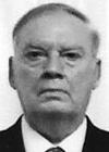 Bill Kohleffel