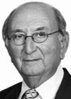 Carl Waldman