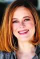 Headshot of Caryn Carson