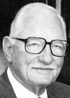 Charles Porter