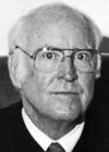 Churchell Duncan
