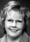 Deborah McGregory