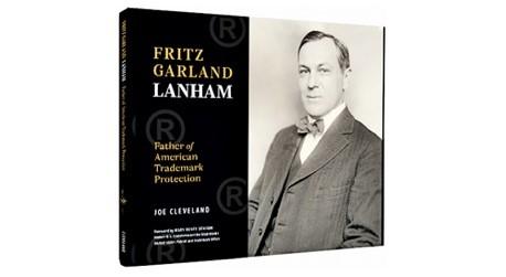 Lanham Act Book