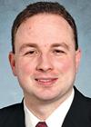 Dennis Windscheffel