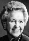 Dorothy Rea