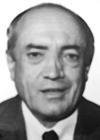 Edward Forgotson Sr