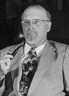 Egon Tausch