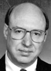 Harold Ogden