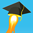 Higher Education May 2013 - small image
