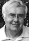 James Eissinger
