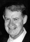 James L. Parrish
