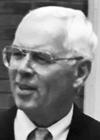 Kenneth McGaw
