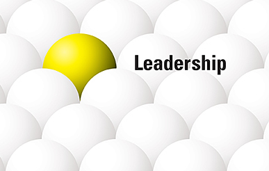 Leadership Feb 2015 - image