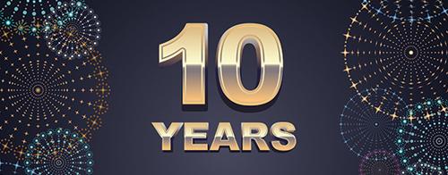 LeadershipSBOT 10 Years