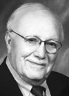 Merle Richard Flagg