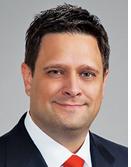 Michael Kelsheimer
