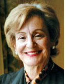 Honorable Barbara Lynn