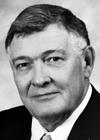 Rex Nichols Sr.