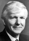 Robert Wilburn