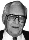 Robert Pickens
