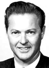 Roy Hughes Jr.