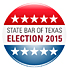 SBOT Election 2015 - small image