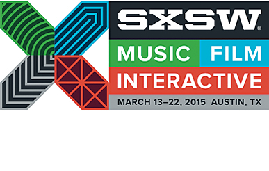 SXSW March 2015 - image