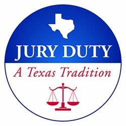 Jury Celebration Week