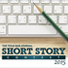TBJ Short Story Contest Rules & Form Dec 2014 - small image