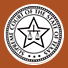 Texas Supreme Court Orders April 2015 - small image