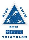 TYLA Triathlon
