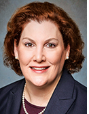 Teresa Schiller