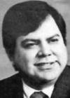Timoteo Gonzalez