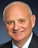 Headshot of Trey Apffel