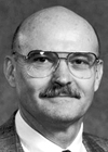 Walter Ray Allen