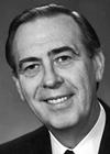 Walter Jefferson