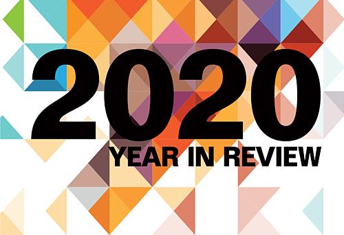AM On Demand 2020
