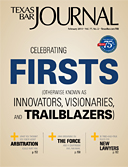 January 2014 TBJ - cover