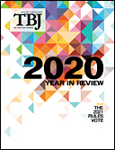 January 2021 TBJ - cover