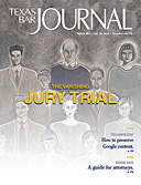 March 2015 TBJ - cover
