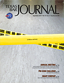 July 2014 TBJ - cover
