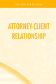 Attorney 