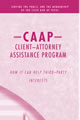 CAAP_3rd_Party_Brochure