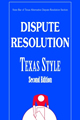 Dispute 