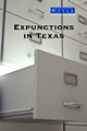 Expunctions 