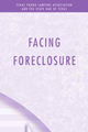 Facing 