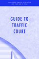 Guide 